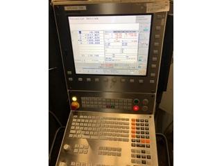 Femco BMC 110 T4 Bohrwerke-4