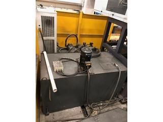 Femco BMC 110 T4 Bohrwerke-8