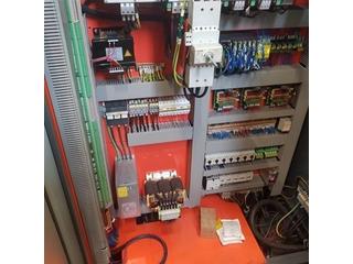 Femco BMC 110 T4 Bohrwerke-10