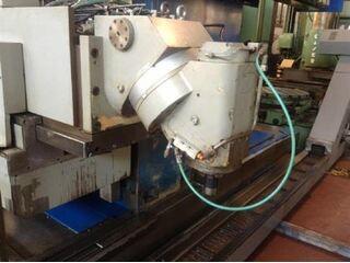 FIL FSM 3000 Bettfräsmaschinen-2