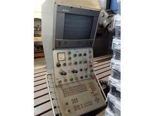 FIL FSM 3000 Bettfräsmaschinen-4