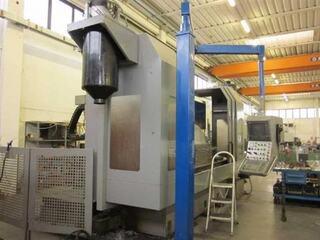 FIL FSM 3000 Bettfräsmaschinen-6
