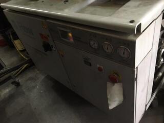 Flow Mach 3 IFB XD CNC Wasserstrahlschneiden-1