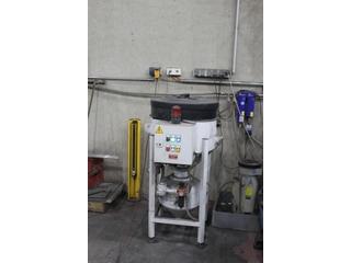 Flow Mach 3 IFB XD CNC Wasserstrahlschneiden-2