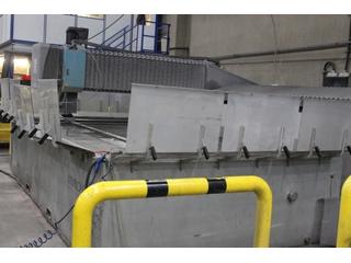 Flow Mach 3 IFB XD CNC Wasserstrahlschneiden-3