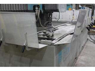 Flow Mach 3 IFB XD CNC Wasserstrahlschneiden-4