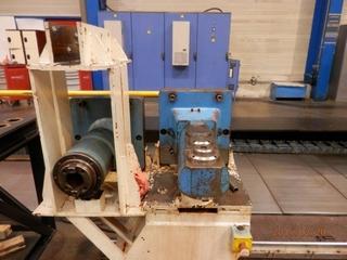 Forest Line Modumill MH Portalfräsmaschinen-1