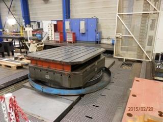 Forest Line Modumill MH Portalfräsmaschinen-2