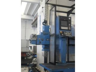 Forest Line Modumill MH Portalfräsmaschinen-3