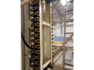 Forest Line Modumill MH Portalfräsmaschinen-4