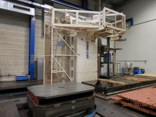 Forest Line Modumill MH Portalfräsmaschinen-5