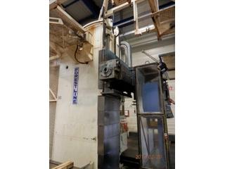 Forest Line Modumill MH Portalfräsmaschinen-6