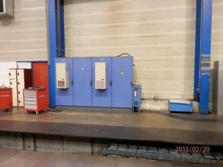 Forest Line Modumill MH Portalfräsmaschinen-7