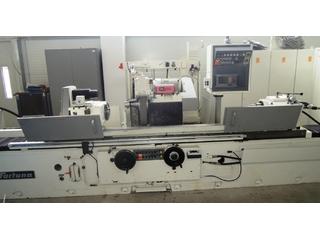 Schleifmaschine Fortuna F 45 S 450 / 2500 A 35-1