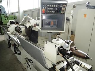 Schleifmaschine Fortuna F 45 S 450 / 2500 A 35-2