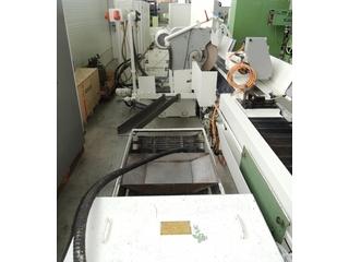 Schleifmaschine Fortuna F 45 S 450 / 2500 A 35-3