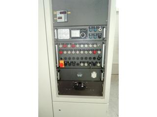 Schleifmaschine Fortuna F 45 S 450 / 2500 A 35-4