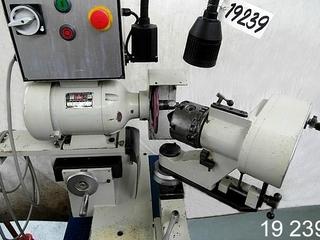 Farman FC 32 N Andere Maschinen-1