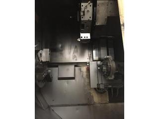 Drehmaschine Fuji ALANW 41 T2-1