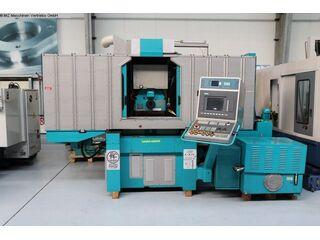 Schleifmaschine Fumigalli RTHP 700 L-1