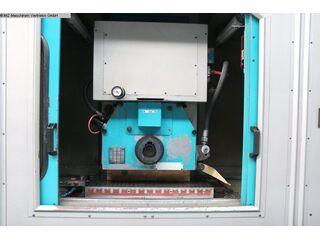Schleifmaschine Fumigalli RTHP 700 L-3