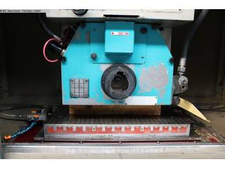 Schleifmaschine Fumigalli RTHP 700 L-4