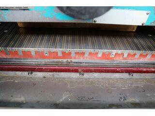 Schleifmaschine Fumigalli RTHP 700 L-5