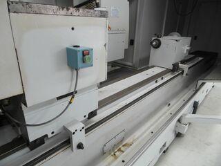Schleifmaschine GER CM 2000 NC-9