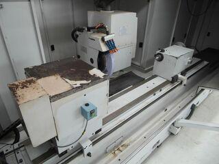 Schleifmaschine GER CM 2000 NC-3
