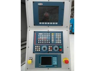 Schleifmaschine GER CM 2000 NC-4