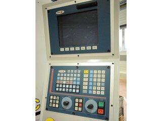 Schleifmaschine GER CU 1000 CNC-2