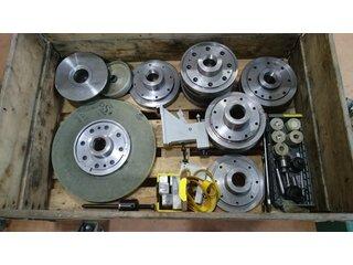 Schleifmaschine GER CU 1000 CNC-3