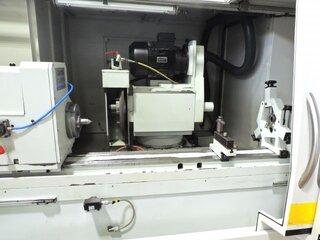 Schleifmaschine GER CU 1000 CNC-4