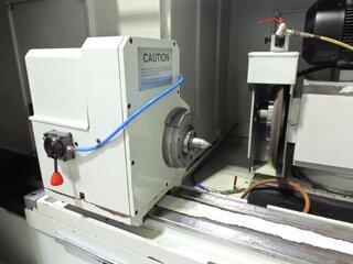 Schleifmaschine GER CU 1000 CNC-5