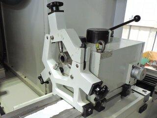 Schleifmaschine GER CU 1000 CNC-6