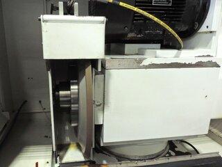Schleifmaschine GER CU 1000 CNC-7