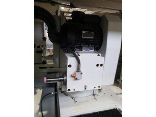 Schleifmaschine GER CU 1000 CNC-8