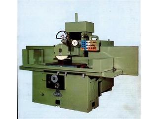 Schleifmaschine GER RSA 650 überholt-0