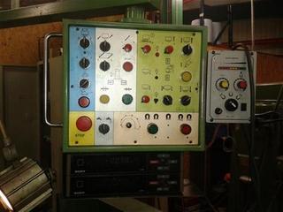 Schleifmaschine GER RSA 650 überholt-2