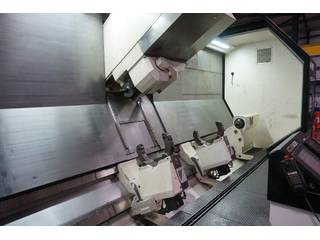 Drehmaschine GMTK HR 1200-2