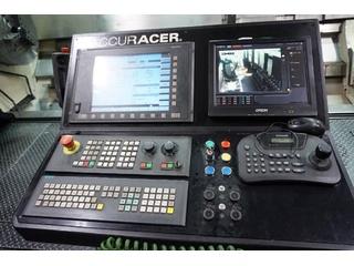 Drehmaschine GMTK HR 1200-4