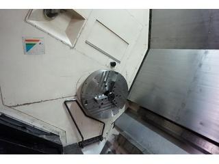 Drehmaschine GMTK HR 1200-5
