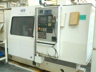 GST S2 - 759 / 500 / 165 S