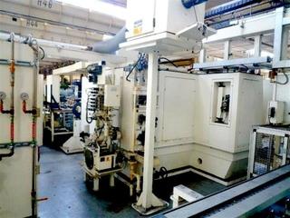 Schleifmaschine GST S2 - 759 / 500 / 165 S-1