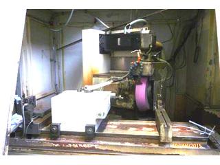 Geibel & Holz RS 1500 CNC