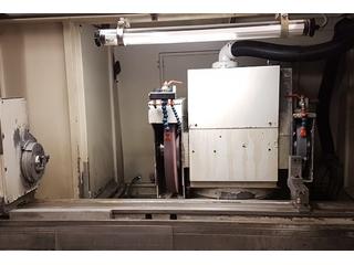 Schleifmaschine Geibel & Hotz RS 1000 CNC-1