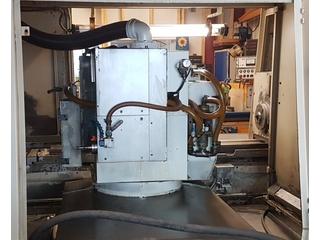 Schleifmaschine Geibel & Hotz RS 1000 CNC-2