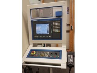 Schleifmaschine Geibel & Hotz RS 1000 CNC-3