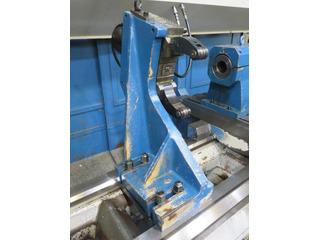 Drehmaschine Geminis GHT5 G2 1000 x 3000-3