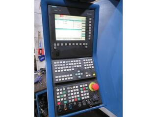 Drehmaschine Geminis GHT5 G2 1000 x 3000-2